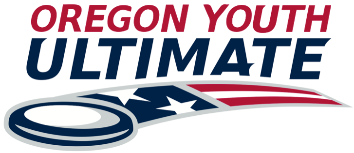 Oregon Youth Ultimate